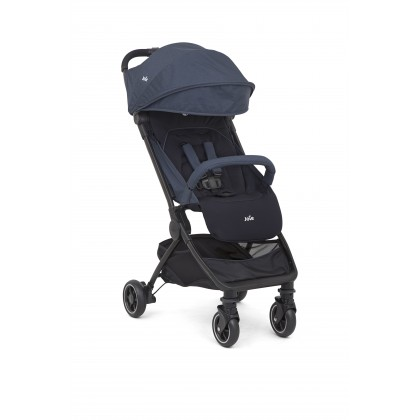 JOIE pact™ Stroller