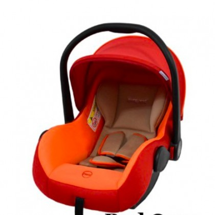 ANNIVERSARY SALE!! SweetHeart Infant Carrier Baby Car Seat CS322 (0-13kg) FREE SHIPPING